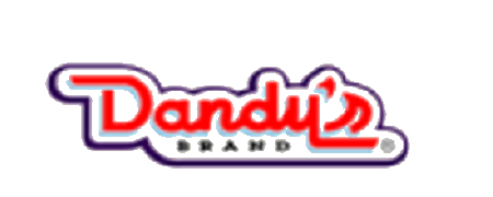 Dandy Food Logo